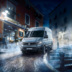 "Blogbeitrag ""VW Crafter"""