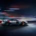 "Blogbeitrag ""BMW Motorsport Campaign"""