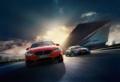 BMW Motorsport Campaign