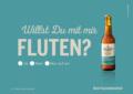 Ravensberger Bier