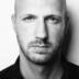 Profilbild von Thomas Zielinski