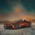 """Blogeintrag """"BMW Concept Z4"""""""