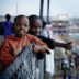 "Blogeintrag ""Kitechild Kenya"""