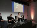 """Newsbeitrag """"BFF Region München empfängt über 100 Gäste zum Social Media Workshop"""""""