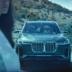 "Blogbeitrag ""BMW Concept X7 iPerformance"""