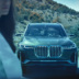 "Blogbeitrag ""BMW Concept X7 iPerformance"""