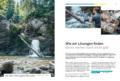 easySoft Image-Campaign