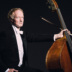 "Blogbeitrag ""SWR Symphonie Orchester"""