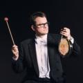 SWR Symphonie Orchester