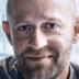 """Blogbeitrag """"Jürgen war Ötzi"""""""