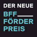 """Newsbeitrag """"Vernissage 02. August 2018: Ausgezeichnet – Der Neue BFF-Förderpreis, Barlachhalle K, Hamburg, 19:00 Uhr"""""""