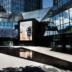 """Blogeintrag """"Deutsche Bank Kampagne"""""""