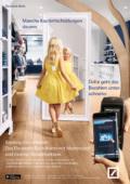 Deutsche Bank Kampagne