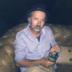 Profilbild von Kai-Uwe Gundlach