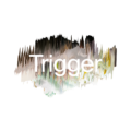"Newsbeitrag ""TRIGGER"""