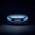 "Blogbeitrag ""The All New VW Arteon"""