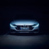 "Blogeintrag ""The All New VW Arteon"""