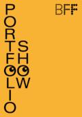 "Newsbeitrag ""BFF Portfolio Show – JUMP #5"""