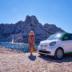 "Blogbeitrag ""smart electric drive – Marseille"""