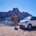 "Blogbeitrag ""smart electric drive – Marseille"""