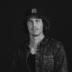 Profilbild von Lars Jockumsen