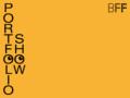 BFF Portfolio Show