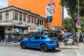 Porsche Photography Masterclass