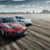 """Blogbeitrag """"Porsche 911 GT2RS Widowmaker"""""""