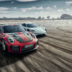 "Blogbeitrag ""Porsche 911 GT2RS Widowmaker"""