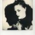 """Blogbeitrag """"Kristen Stewart für STERN"""""""
