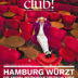 "Blogbeitrag ""Business Club Hamburg:  Corny Littmann, Uschi Glas"""