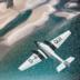 """Blogbeitrag """"Junkers Ju52"""""""