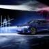 "Blogbeitrag ""BMW M5"""