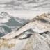 """Blogeintrag """"Ötztaler Alpen"""""""