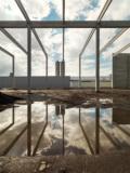 Die Welt des Architekten Christian Meyer-Landrut – Interpretation als Auftrag