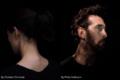IVOvonRENNER-MasterClass STUDIO-PORTRAIT