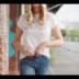 "Blogeintrag ""Coral TV-Commercial"""