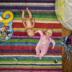"""Blogbeitrag """"Kinderzimmer Fussböden"""""""