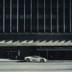 "Blogbeitrag ""Lamborghini Huracan"""