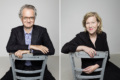 Business Portraits 2017