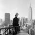 """Blogbeitrag """"Charlene Högger in New York"""""""