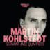 "Blogbeitrag ""Martin Kohlstedt • Plakate für London"""