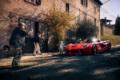 Wild Ride – Ferrari LaFerrari Aperta