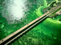 Emerald Keys