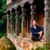 """Blogbeitrag """"Jan Kath in Kathmandu"""""""