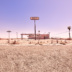 "Blogbeitrag ""Bombay Beach"""