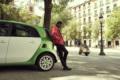 Smart Magazine Madrid