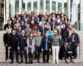 """Newsbeitrag """"BFF im NRW-Forum – Duesseldorf Photo 2018"""""""