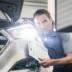 "Blogbeitrag ""Hyundai"""
