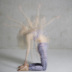 "Blogbeitrag ""Yoga Movement"""